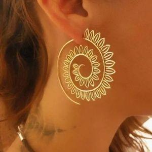 Jewelry - Boho earings